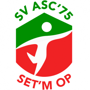 logo-asc75