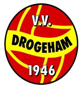 logo-drogeham