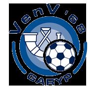 logo_venv_small
