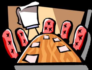 meeting-room-clip-art