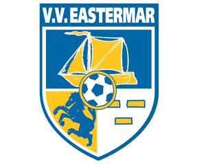 vv-eastermar