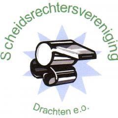 COVS Drachten e.o.