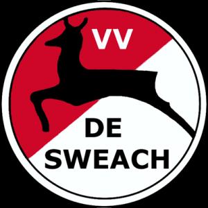 de-sweach