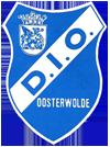 dio_klein