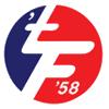 fean58