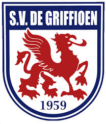 logo-griffioen