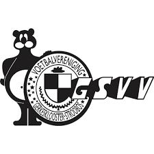 logo-gsvv