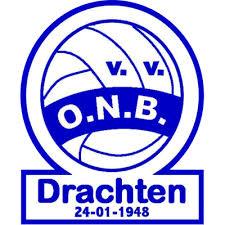 logo-onb