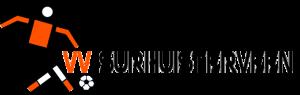 logo-vv-sveen