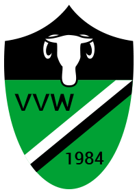 logo-waskemeer