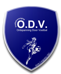 odv-logo