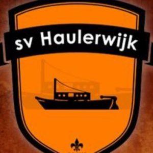 ssvx2wmb