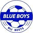 voetbal_vereniging_vv_blue_boys_uit_nij_beets